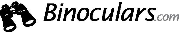 Binoculars.com