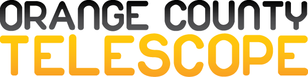 OCTelescope