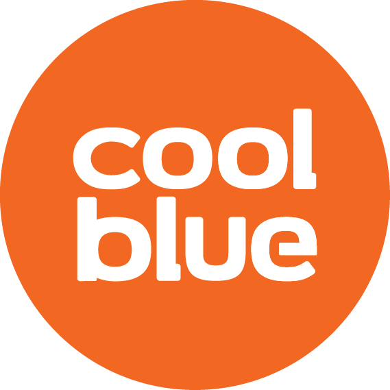 CoolBlue BE FR