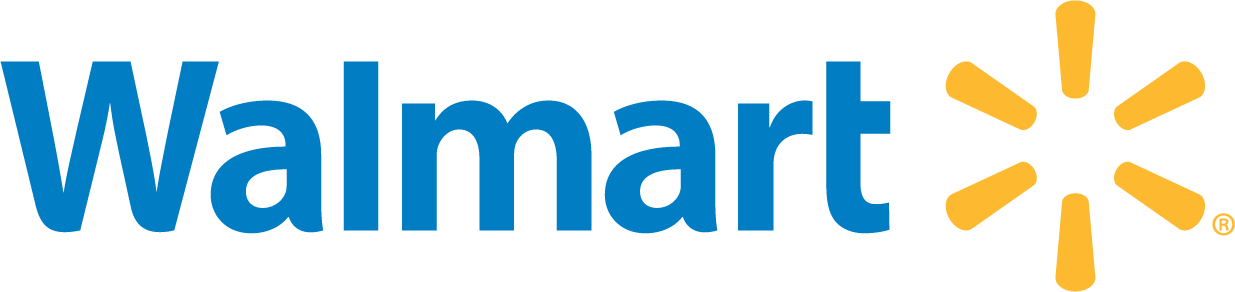 Walmart US