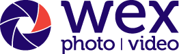 wexphotovideo